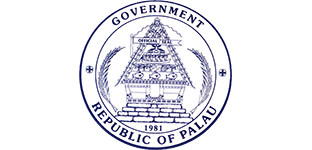 Palau National Government
